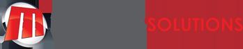 ecommerce development company in Houston Texas